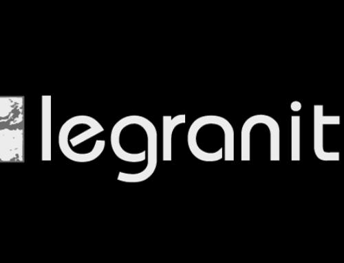 Après 85 ans d'activité, nous avons souhaité apporter un relooking à notre logo, en lui donnant une image plus moderne et plus actuelle.